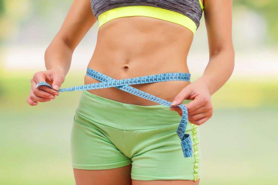 Programas para perder peso con Jaume Bonastre entrenador personal